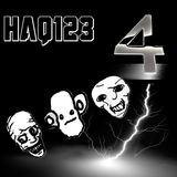 Haq123