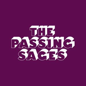 The Passing Sages