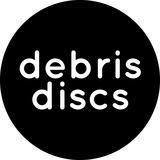 Debris Discs