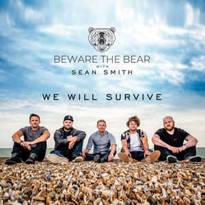 Beware the Bear & Sean Smith