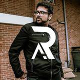 Ravi Amruth