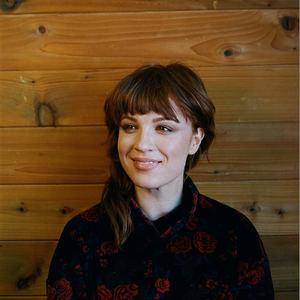 Megan Nash