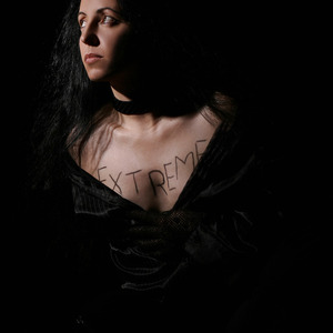 Ninfa Artemis - Times