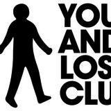 Young & Lost Club