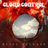 Cloud Control - Meditation Song #2 (Why, Oh Why)