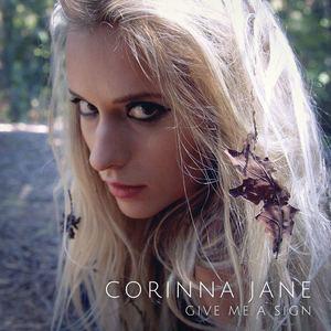 Corinna Jane