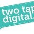 Two Tap Digital - Wolf Alice - Leaving You