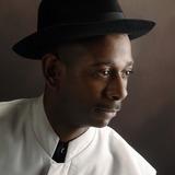Black Magic Johnson