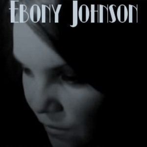 Ebony Johnson