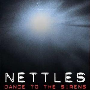 Nettles - Feel the Cold