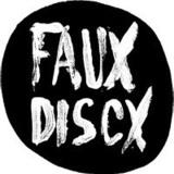 FAUX DISCX