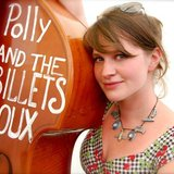 Polly and the Billets Doux