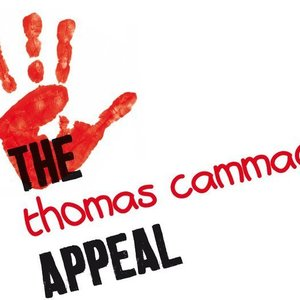 The Thomas Cammack Appeal