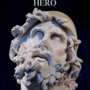 Odysseus - Unknown