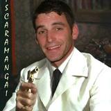 I Scaramanga I