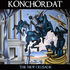 Konchordat - PANIC ROOM