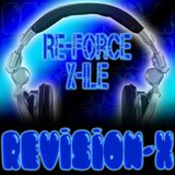Revision-X - Revision-X - You Will be Mine (Original Mix)