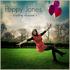 Poppy Jones - Walking Around