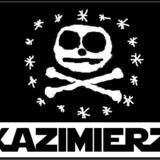 Kazimierz - Sky Full of Hurricanes