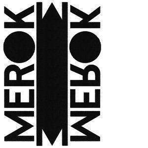 Merok Records