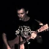 Jon Roy Music