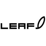 The Leaf Label