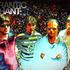 Frantic Chant