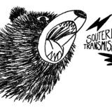 Souterrain Transmissions