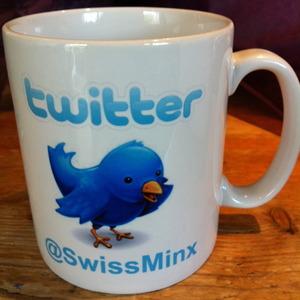SwissMinx