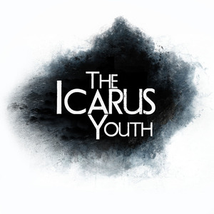 The Icarus Youth