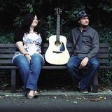 Magpie Acoustic