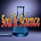 Soul And Science