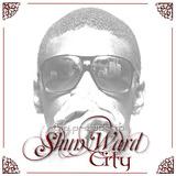 Shun Ward