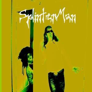 Splinterman