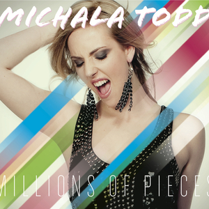 Michala Todd - Make It Work (Remix)