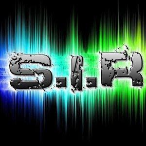 S.I.R