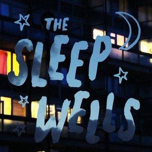 The Sleep Wells