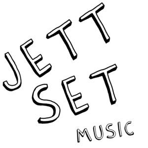 JETTSET MUSIC