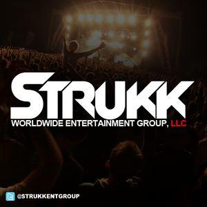 Strukk World Entertainment - iDutch (Feat. Major Louie) - Roc Da Mic