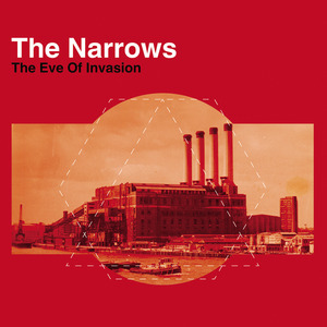 The Narrows - Santa, Is That You Outside My Window?