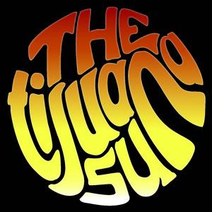 The Tijuana Sun