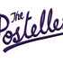 The Postelles - Can't Stand Still