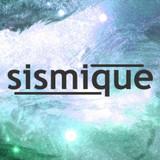 sismique - Almost Everywhere