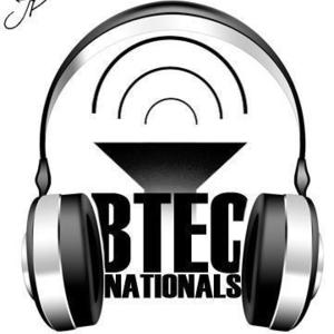 Btecnationals