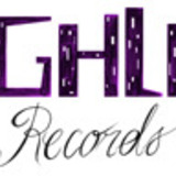 Highline Records