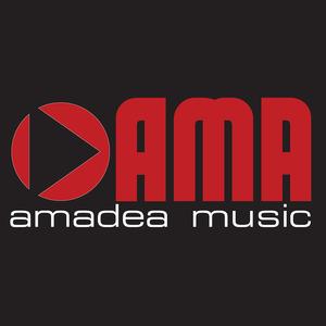AMAdea Music