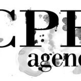 CPR Agency