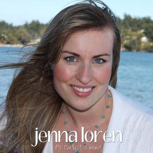 Jenna Loren