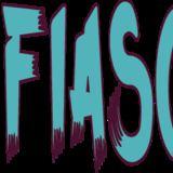 fifiasco - Creeps Creeps Creeps