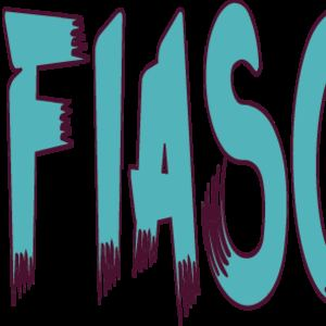 fifiasco - Creeps Creeps Creeps
